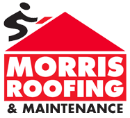 Sean Morris Roofing & Maintenance
