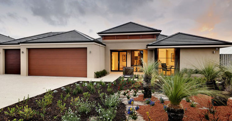 we can proide new roofs mandurah