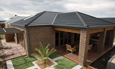 new roofs perth
