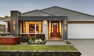 tiled roofing quotes perth