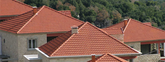 new roofs roof tilers perth ph 0432 346 172 morris roofing